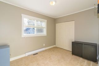 Photo 12: 3132 Maxwell St in : Du Chemainus House for sale (Duncan)  : MLS®# 863185