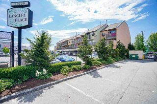 Photo 29: 3 20229 FRASER Highway: Townhouse for sale in Langley: MLS®# R2590934