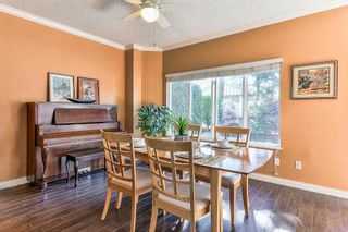 """Photo 2: 9 20750 TELEGRAPH Trail in Langley: Walnut Grove Townhouse for sale in """"Heritage Glen"""" : MLS®# R2267788"""