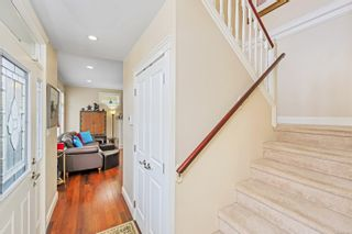 Photo 21: 2377 Oakville Ave in : Si Sidney South-East House for sale (Sidney)  : MLS®# 871641