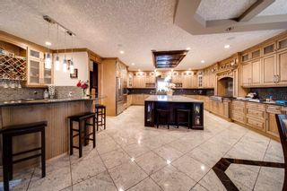 Photo 17: 1 52319 RGE RD 231: Rural Strathcona County House for sale : MLS®# E4246211