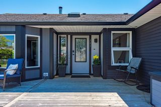 Photo 4: 141 Reef Cres in Campbell River: CR Willow Point House for sale : MLS®# 879752