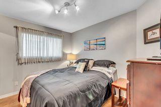 Photo 19: 15882 96 Avenue in Surrey: Fleetwood Tynehead House for sale : MLS®# R2554276