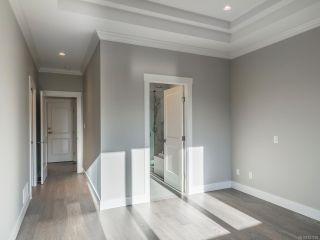 Photo 22: 538 Duggan Lane in PARKSVILLE: PQ Parksville House for sale (Parksville/Qualicum)  : MLS®# 827238