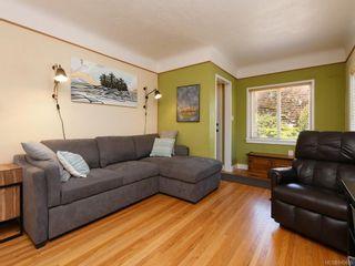 Photo 8: 3011 Cedar Hill Rd in : Vi Oaklands House for sale (Victoria)  : MLS®# 845609