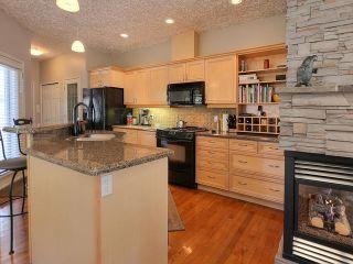 Photo 6: Riverdale in EDMONTON: Zone 13 House for sale (Edmonton)