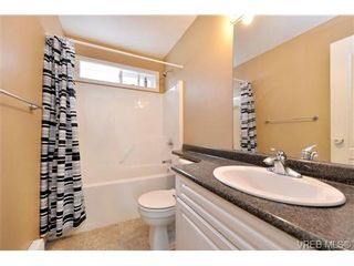 Photo 17: 2259 Millstream Road in Langford: La Thetis Heights House for sale