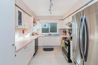 Photo 10:  in : SE Maplewood House for sale (Saanich East)  : MLS®# 859834