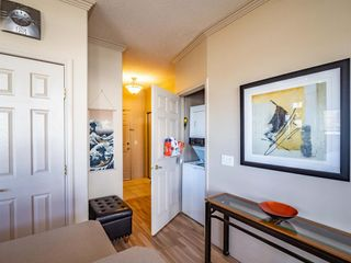 Photo 17: 407 495 78 Avenue SW in Calgary: Kingsland Apartment for sale : MLS®# A1151146