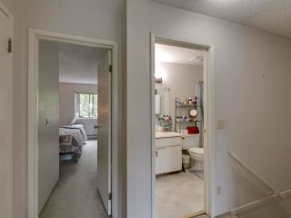 """Photo 27: 202 9468 PRINCE CHARLES Boulevard in Surrey: Queen Mary Park Surrey Townhouse for sale in """"Prince Charles Estates"""" : MLS®# R2585737"""