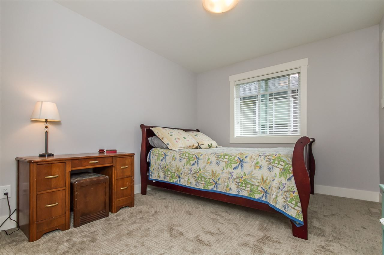 Photo 27: Photos: 33925 MCPHEE Place in Mission: Mission BC House for sale : MLS®# R2519119