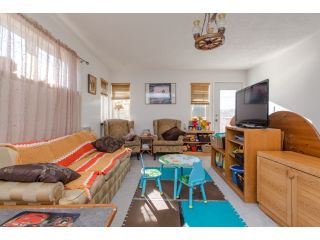 Photo 8: 259 W 26TH STREET in North Vancouver: Upper Lonsdale House for sale : MLS®# R2014783