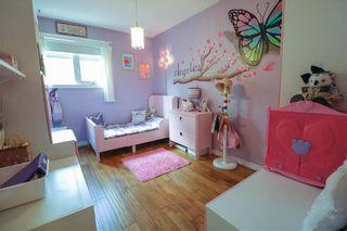 Photo 15: 6 Tanya Crescent in Winnipeg: Oakwood Estates Residential for sale (3H)  : MLS®# 202022908