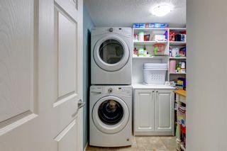 Photo 6: 1205 200 Community Way: Okotoks Apartment for sale : MLS®# A1107550