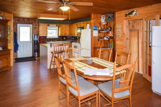 Photo 5: 11 Welcome Channel in South of Kenora: House for sale : MLS®# TB212413