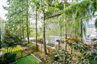 Photo 24: 16 20967 76 Avenue in Langley: Willoughby Heights Townhouse for sale : MLS®# R2507748