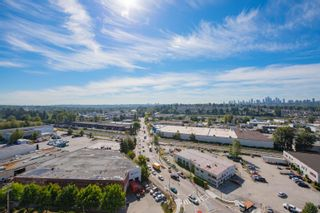 Photo 18: 1405 5311 GORING Street in Burnaby: Brentwood Park Condo for sale (Burnaby North)  : MLS®# R2616058