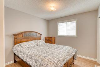 Photo 16: 14427 131 Street in Edmonton: Zone 27 House for sale : MLS®# E4246677