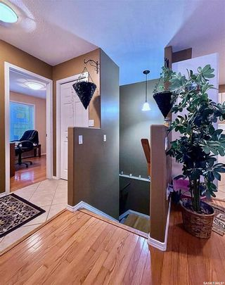 Photo 12: 29 425 Bayfield Crescent in Saskatoon: Briarwood Residential for sale : MLS®# SK863698