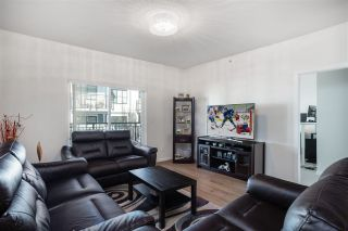 "Photo 7: 411 202 LEBLEU Street in Coquitlam: Maillardville Condo for sale in ""MACKIN PARK"" : MLS®# R2541748"