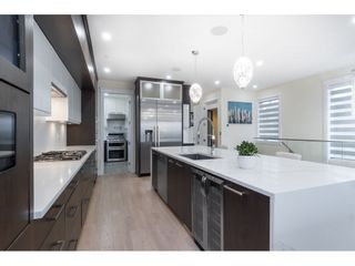 """Photo 11: 1105 JOHNSTON Road: White Rock House for sale in """"Hillside"""" (South Surrey White Rock)  : MLS®# R2511145"""