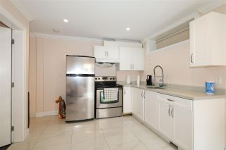 Photo 22: 6076 INVERNESS Street in Vancouver: South Vancouver House for sale (Vancouver East)  : MLS®# R2584381
