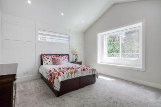 Photo 16: 14938 63 Avenue in Surrey: Sullivan Station House for sale : MLS®# R2584854