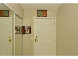 Photo 7: 408 280 SHAWVILLE WY SE in Calgary: Shawnessy Condo for sale : MLS®# C4023552