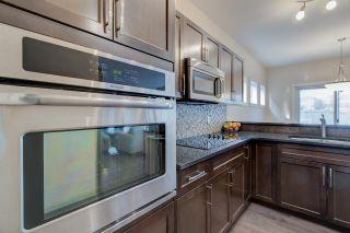 Photo 16: 2336 SPARROW Crescent in Edmonton: Zone 59 House for sale : MLS®# E4240550