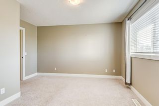Photo 28: 2219 32 Avenue SW in Calgary: Richmond Detached for sale : MLS®# A1145673