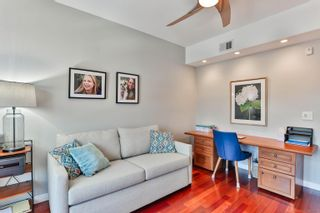 Photo 16: HILLCREST Condo for sale : 3 bedrooms : 3620 Indiana St #101 in San Diego