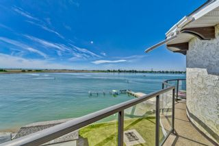 Photo 39: 1105 East Chestermere Drive: Chestermere Detached for sale : MLS®# A1122615