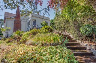 Photo 35: 77 Beach Dr in : OB Gonzales House for sale (Oak Bay)  : MLS®# 861428