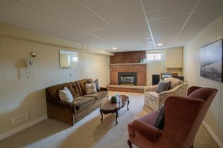 Photo 35: 292 Nickerson Drive in Cobourg: House for sale : MLS®# X5206303