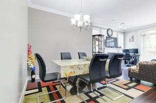 """Photo 13: 77 6383 140 Street in Surrey: Sullivan Station Townhouse for sale in """"PANORAMA WEST VILLAGE"""" : MLS®# R2573308"""