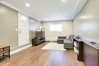 Photo 17: 759 W 63RD Avenue in Vancouver: Marpole House for sale (Vancouver West)  : MLS®# R2588430