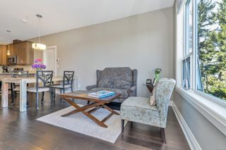 Photo 19: 315 1145 Sikorsky Rd in : La Westhills Condo for sale (Langford)  : MLS®# 874466