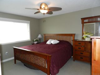 Photo 7: 1077 Lisa Close in SHAWNIGAN LAKE: ML Shawnigan House for sale (Malahat & Area)  : MLS®# 783160