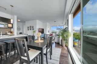 Photo 9: 506 3333 MAIN Street in Vancouver: Main Condo for sale (Vancouver East)  : MLS®# R2617008