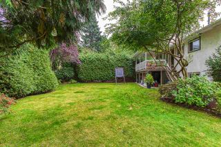 """Photo 4: 11507 93 Avenue in Delta: Annieville House for sale in """"Annieville"""" (N. Delta)  : MLS®# R2505607"""