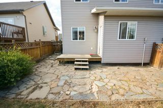 Photo 11: 7921 88 Avenue in Fort St. John: 1/2 Duplex for sale