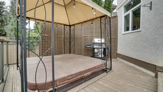 Photo 47: 462 BUTCHART Drive in Edmonton: Zone 14 House for sale : MLS®# E4249239