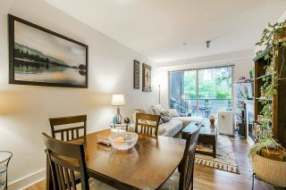 Photo 11: 308 7478 BYRNEPARK Walk in Burnaby: South Slope Condo for sale (Burnaby South)  : MLS®# R2578534