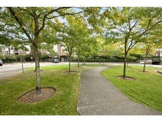 Photo 1: 108 15895 84 Ave in Surrey: Fleetwood Tynehead Home for sale ()  : MLS®# F1422946