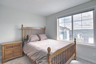 Photo 15: 2103 Jumping Pound Common: Cochrane Row/Townhouse for sale : MLS®# A1119563