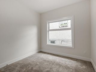 Photo 14: 548 E 10TH Avenue in Vancouver: Mount Pleasant VE 1/2 Duplex for sale (Vancouver East)  : MLS®# R2085035