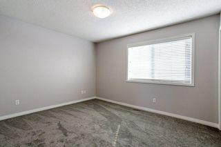 Photo 14: 14851 140 Street in Edmonton: Zone 27 House for sale : MLS®# E4266387