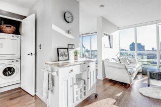 """Photo 10: 1607 13380 108 Avenue in Surrey: Whalley Condo for sale in """"CITYPOINT"""" (North Surrey)  : MLS®# R2529584"""