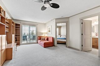 Photo 11: 312 2233 34 Avenue SW in Calgary: Garrison Woods Apartment for sale : MLS®# A1081136