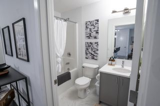 Photo 14:  in Calgary: Auburn Bay Apartment for sale : MLS®# A1115448